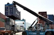 Kinh tế Hàn Quốc tăng chậm nhất trong ba năm qua