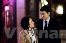 Điểm danh 10 phim Hoa ngữ xuất sắc nhất 2012