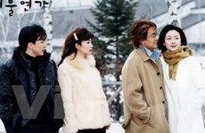 10 điều không bao giờ có thực của phim Hàn Quốc