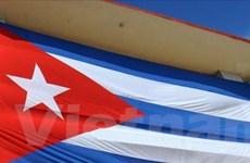 Chính phủ Cuba lại điều chỉnh chính sách tín dụng