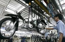 Indonesia lên cơn sốt hợp tác kinh tế thông qua FTA