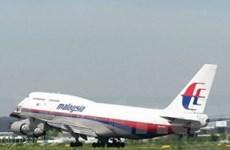 Hàng không Malaysia mua 6 máy bay của Viking Air