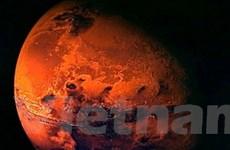 Cơ quan vũ trụ Nga, châu Âu cùng thăm dò Sao Hỏa