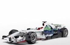 Honda cân nhắc quay trở lại giải đua công thức 1