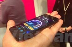 T-Mobile đã chính thức trình làng hệ thống 4G LTE