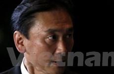 Nhật lập ủy ban giải quyết vấn đề bắt cóc công dân