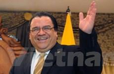 Honduras quyết cải tổ nội các để ngăn chặn bất ổn