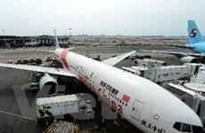 Boeing vẫn làm ăn có lãi bất chấp sự cố Dreamliner