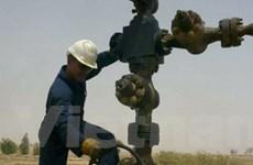 Iran mời Ấn Độ khai thác dầu mỏ bằng cơ chế mới
