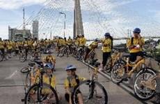 Tây Ban Nha thông qua dự luật chống doping mới