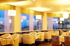 Ba nhà hàng Việt lọt vào tốp 101 nhà hàng châu Á