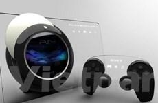 Hãng Sony hé lộ về phần cứng của PlayStation 4 mới