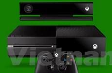 Nhà phát triển không thể bán game cho Xbox One