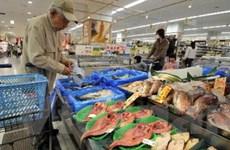 GDP Nhật Bản có thể giảm mạnh nếu tham gia TPP