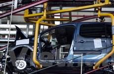 Peugeot có kế hoạch bán nhà máy Meudon gần Paris