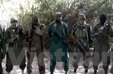 Phiến quân Boko Haram sát hại 19 người Nigeria