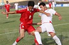 Giải U 21 quốc tế, bệ phóng cho tài năng trẻ
