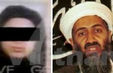 Người vợ đã ở bên bin Laden đến phút cuối đời