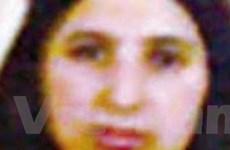 Vợ Osama bin Laden qua lời kể của người mai mối