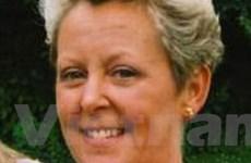 Một phụ nữ Anh bị chặt đứt đầu ở Tây Ban Nha