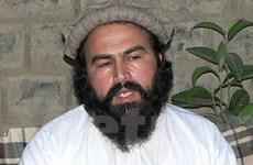 Taliban Pakistan dọa sớm tấn công Mỹ và châu Âu
