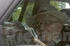 Cố vấn thân cận của Rupert Murdoch bị điều tra
