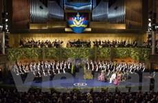 """Giải Nobel Y học sẽ khai màn """"mùa Nobel"""" 2011"""