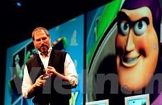Steve Jobs đã ảnh hưởng tới văn hóa như thế nào