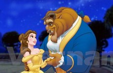 Các ca khúc bất hủ trong phim hoạt hình Disney