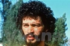 Cựu danh thủ Brazil Socrates qua đời ở tuổi 57