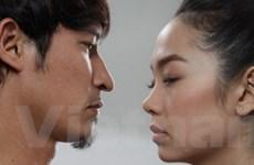 """""""Lệ phí tình yêu"""": Tình cảm hài cho mùa phim Tết"""