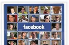 Facebook và cuộc sống