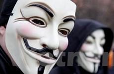 Tin tặc đánh sập trang web của Tòa thánh Vatican