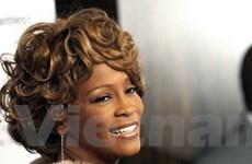 Báo cáo pháp y gây sốc về cái chết của Whitney