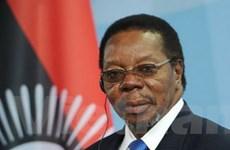Malawi xác nhận tổng thống Mutharika đã qua đời