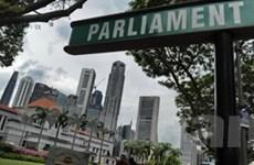 Các nhóm nhân quyền muốn Singapore bỏ án tử hình