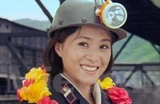 Phim Triều Tiên được mời tham dự LHP ở Hàn Quốc