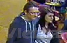 Thầy giáo mất nết quyến rũ nữ sinh 15 tuổi bị bắt