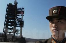 Triều Tiên sẽ phóng vệ tinh bất chấp lệnh cấm LHQ