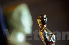 Giải Oscar lần thứ 85 sẽ được mang tên mới mà cũ