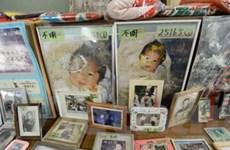 Nhật sẽ mặc niệm nạn nhân thảm họa vào chiều nay