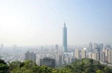 Đài Loan thấy chất nổ trên tàu, sơ tán 600 hành khách