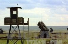 Thủ tướng TNK bảo vệ quyết định mua tên lửa TQ