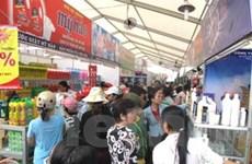 Hàng Việt: Đã đến lúc giành thế thượng phong