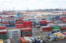 Thêm một công cụ bảo vệ doanh nghiệp xuất khẩu