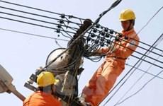 Giá điện tăng 6,8%, người nghèo ít bị ảnh hưởng