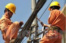 Bù giá trực tiếp cho người nghèo khi tăng giá điện