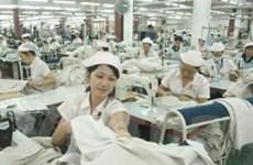 VN thu hẹp chênh lệch thương mại với Trung Quốc