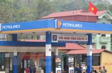 Petrolimex lãi 20 tỷ đồng từ kinh doanh xăng dầu