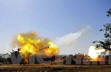 Israel, Hamas bị cáo buộc phạm tội ác chiến tranh